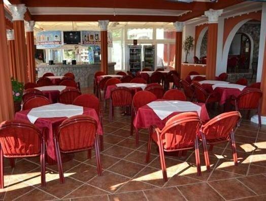 Tkalec Guest House