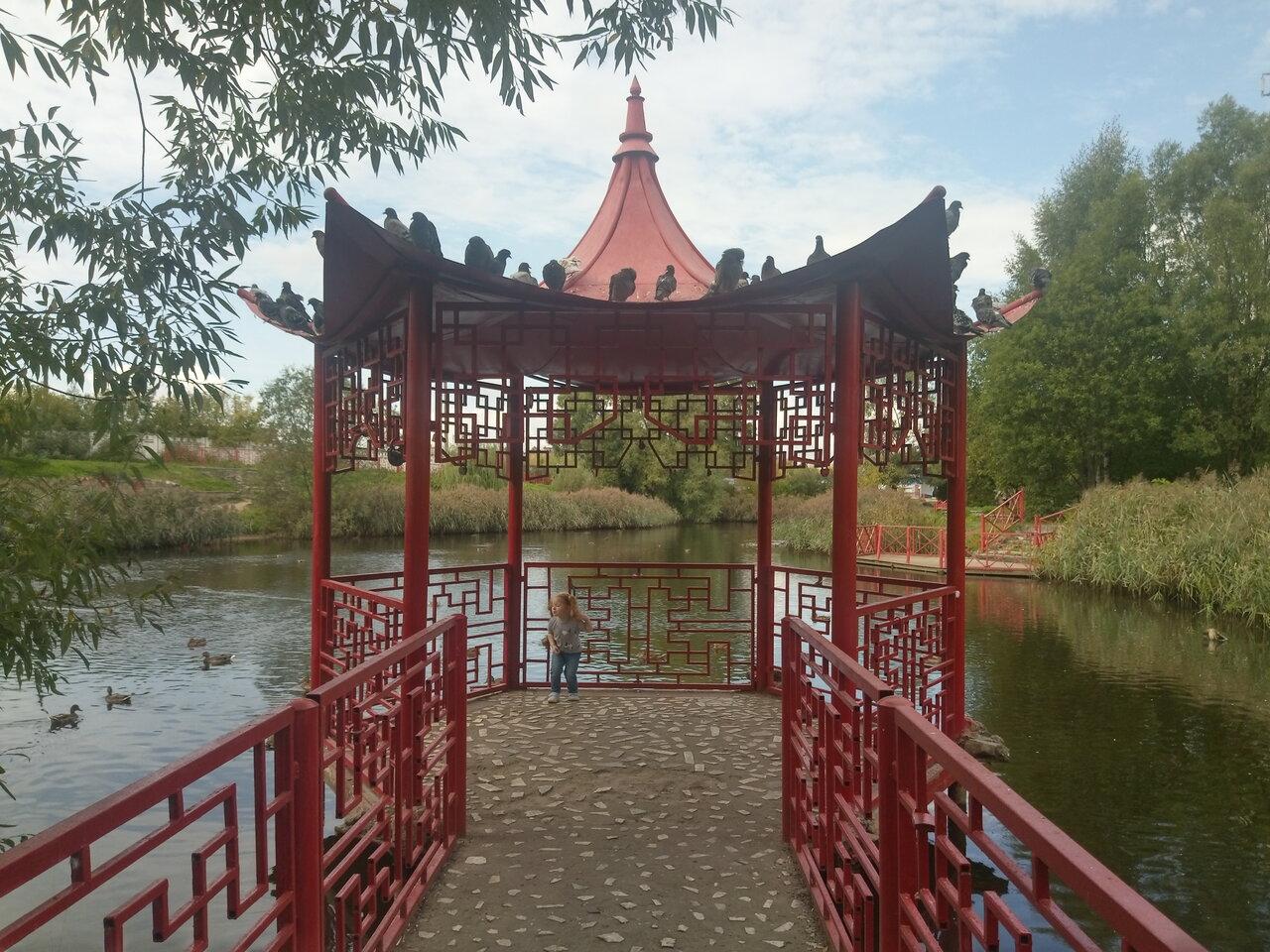 видите, китайский парк тверь фото смотреть есть, употребляйте