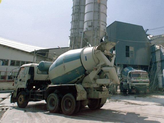Авангард бетон барнаул керамзитобетон или арболит что лучше