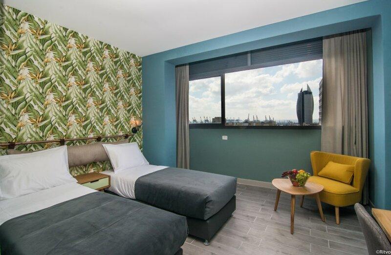 Апарт-Отель Diana Seaport