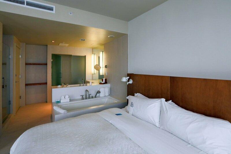 Апартаменты Upscale Condo Hotel in Fort Lauderdale Beach