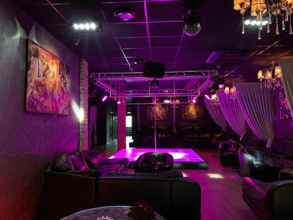 Стриптиз бары в челнах ночные клубы перми м5