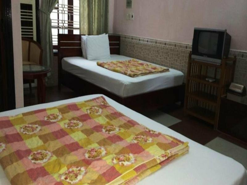 Tay Hai 1 Hotel Danang