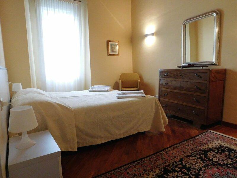 Residence La Mason