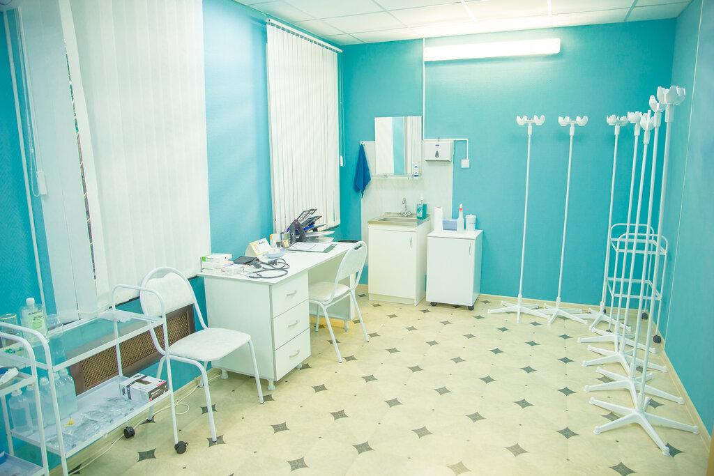 наркологическая клиника ривьера спб