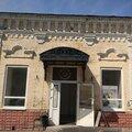 Мастерская по ремонту часов и ювелирных изделий, Ремонт часов в Оренбургской области