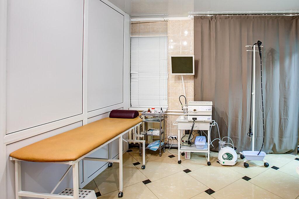 диагностический центр — Флюорографическая станция Приморского района — Санкт-Петербург, фото №7