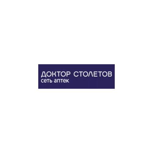 аптека доктор столетов вакансии в москве