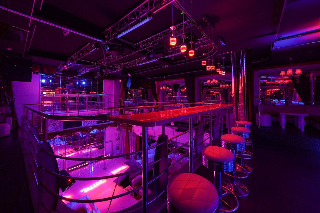 Клуб бурлеск хорошевское шоссе отзывы работа в москве повар в ночном клубе