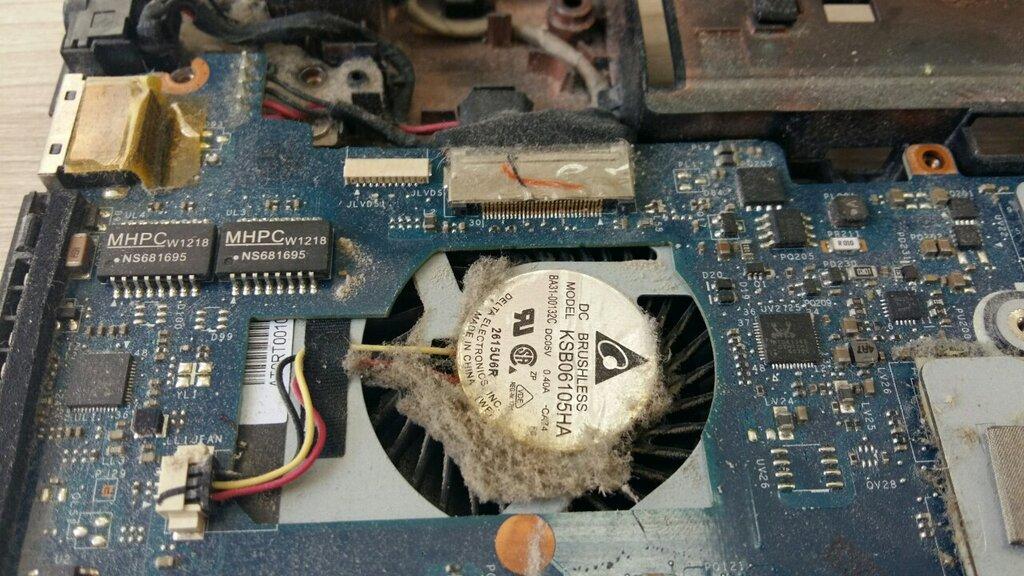 компьютерный ремонт и услуги — Смарт сервис — Самара, фото №2