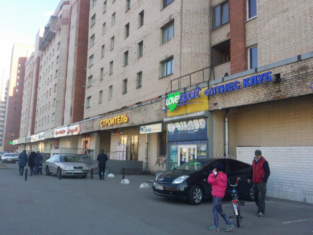 русский стандарт калькулятор потребительского кредита