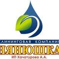 Клининговая компания Нянюшка, Уборка и помощь по хозяйству в Нижневартовске