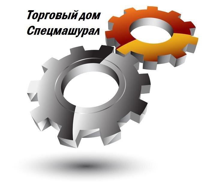 спецтехника и спецавтомобили — ТД Спецмашурал — Екатеринбург, фото №2