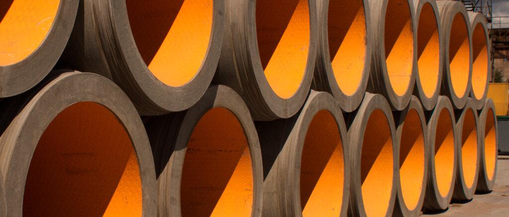 Респект бетон клинцы бетон дизайн ванная