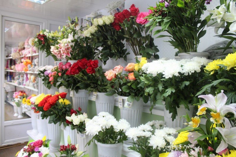 Доставкой москва, цветной магазин цветов архангельск