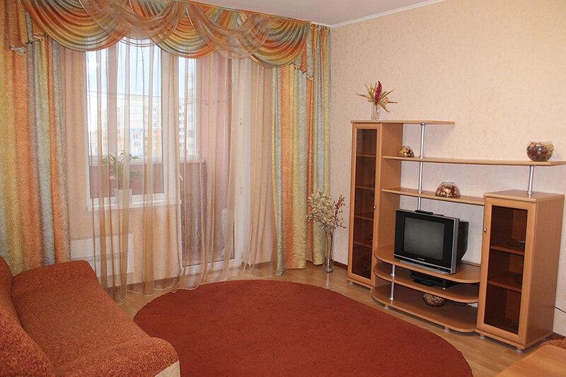 картинки квартир в белгороде или профлист кровельный