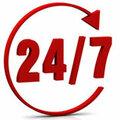 Эвакуатор 24/7, Услуги грузоперевозок и курьеров в Городском поселении поселке Думиничи