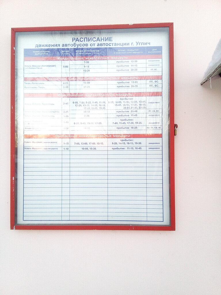 Фото расписание тренировок по бодибилдингу можете