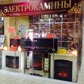 Электрокамины, Кладка печей и каминов в Городском округе Муром
