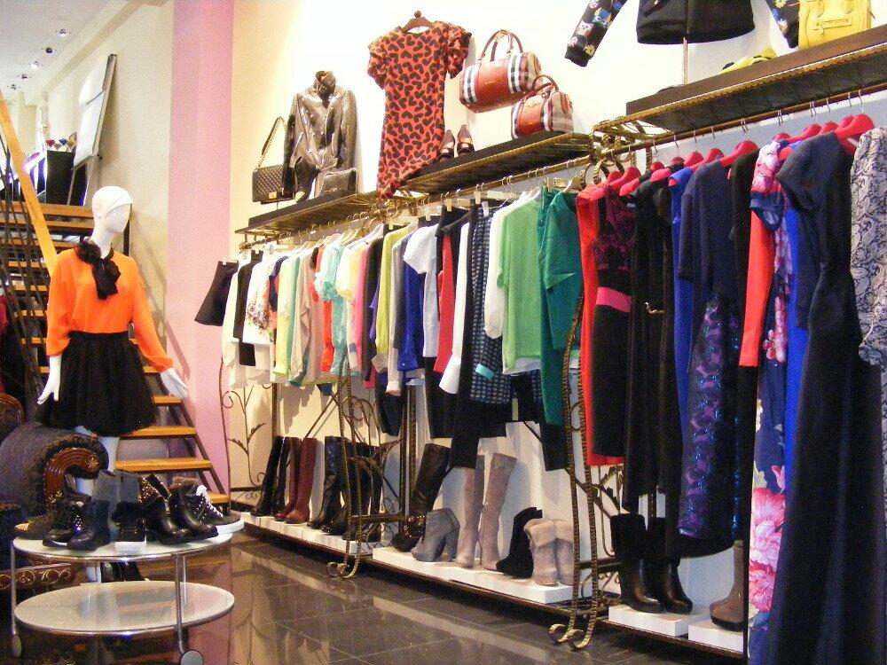 48fb61d1a29 магазин галантереи и аксессуаров — Интернет-магазин Madina — Москва
