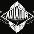 Aviator, Услуги в сфере красоты в Центральном районе