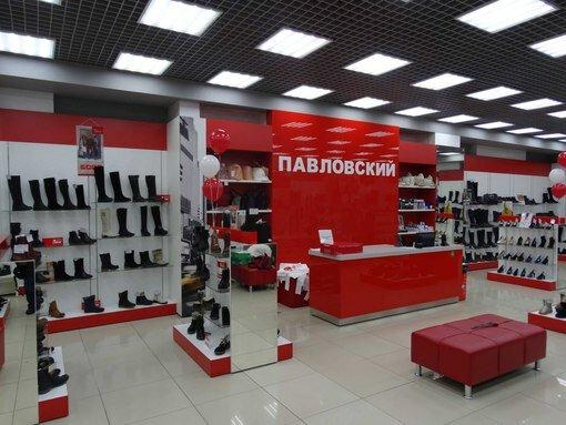 мебель для офиса — Даминарт — Челябинск, фото №4