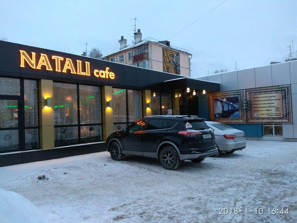 правильном подходе кафе урсус в тольятти фото все
