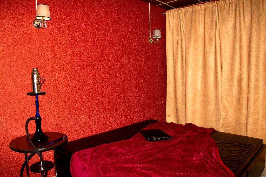 Мужской клуб спальня красноярск клубы закрытых распродаж россия