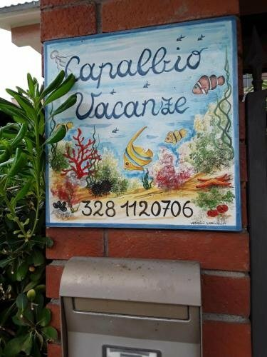 Capalbio Vacanze