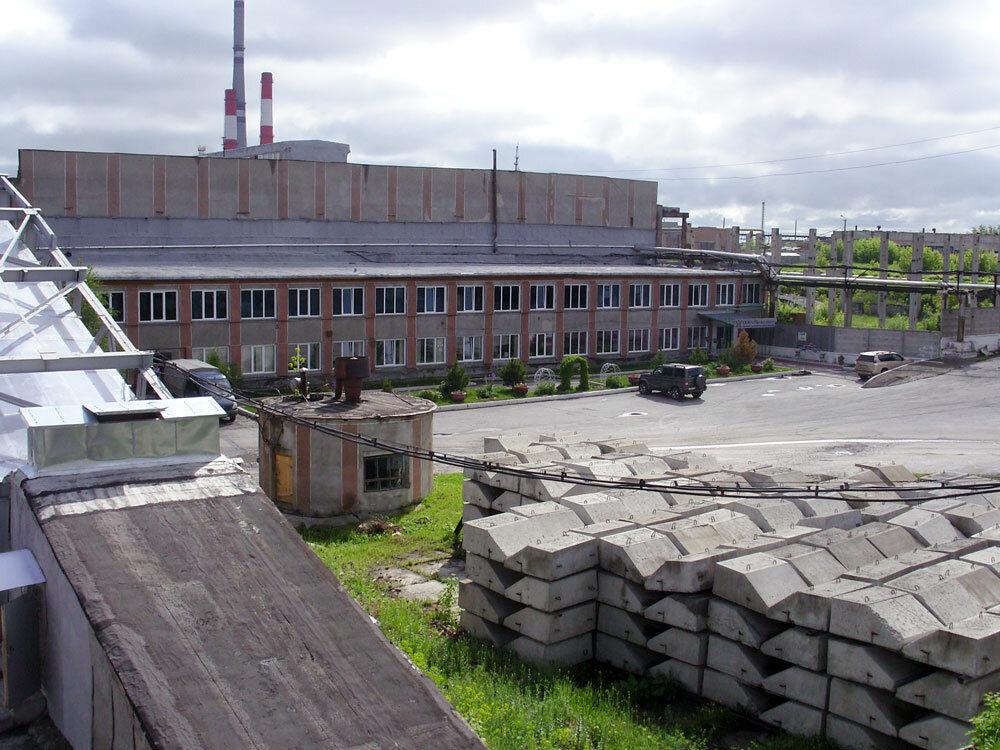 Куйбышев бетон обозначение подвижности бетона