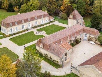 Chateau de Fontnoble