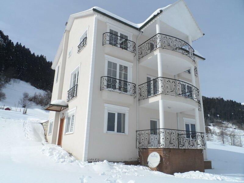 Villa Devor