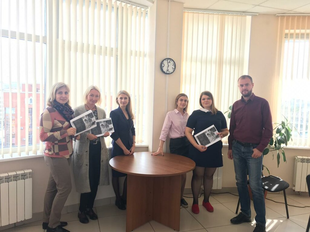 ипотечное агентство — ТандемТ — Омск, фото №2