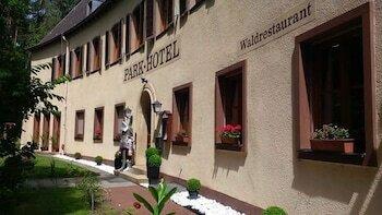 Park-Hotel Zirndorf