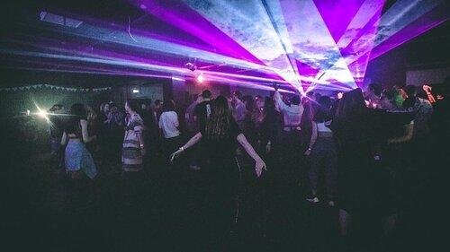 дагестанцы ночной клуб