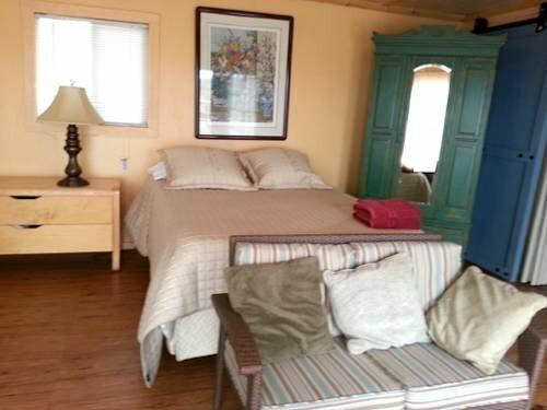 Malibu Island Rentals