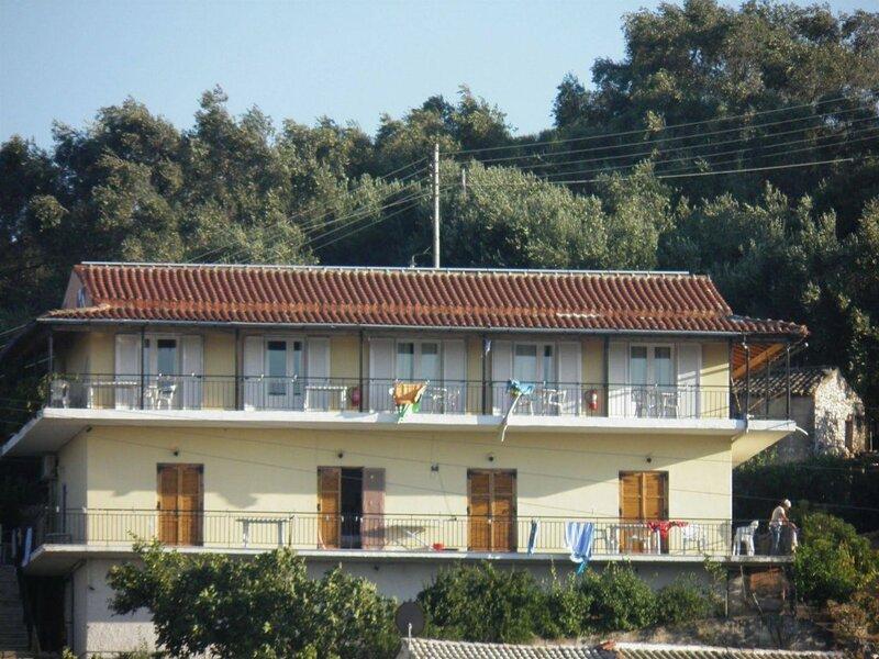Fatiras Studios