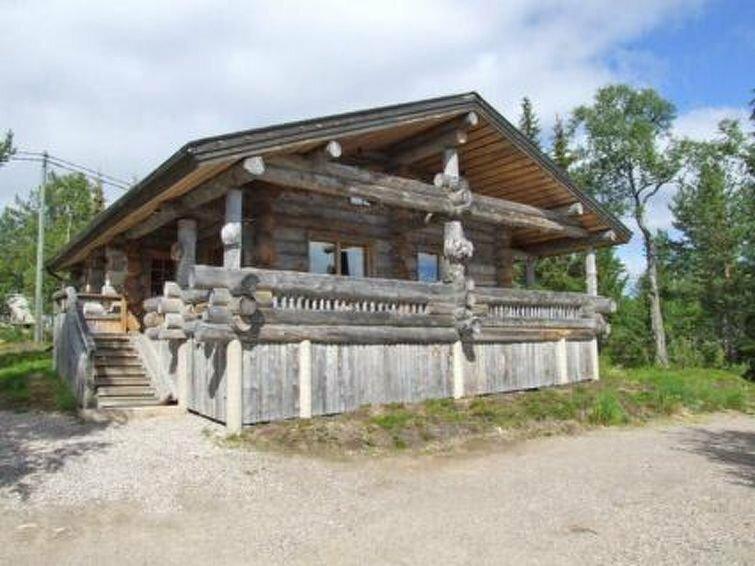 Rukakaiku Cottages