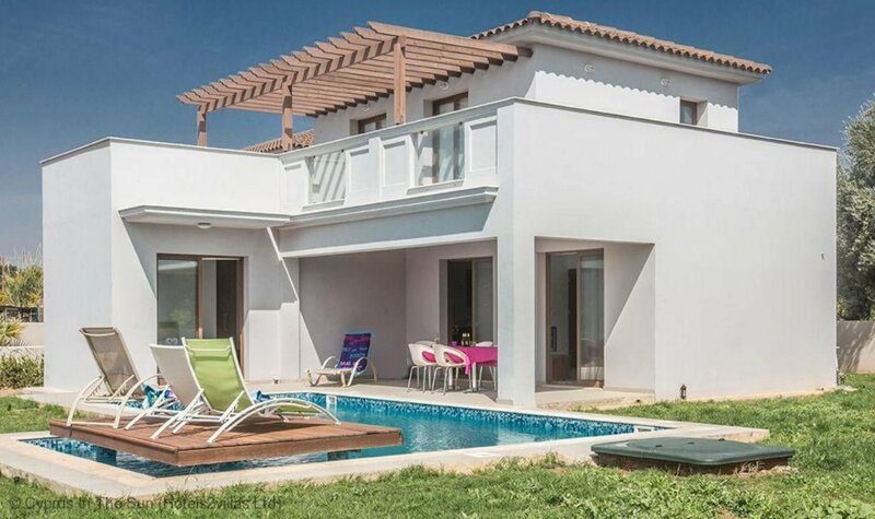 Celebrity Villa Scotty T D2