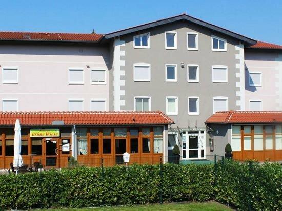 Hotel Münkel