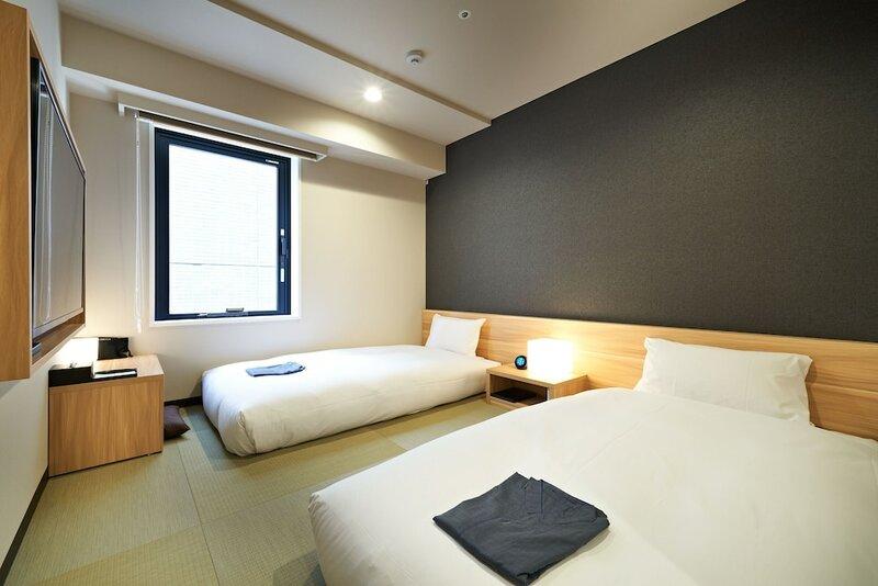 Hotel Enmichi