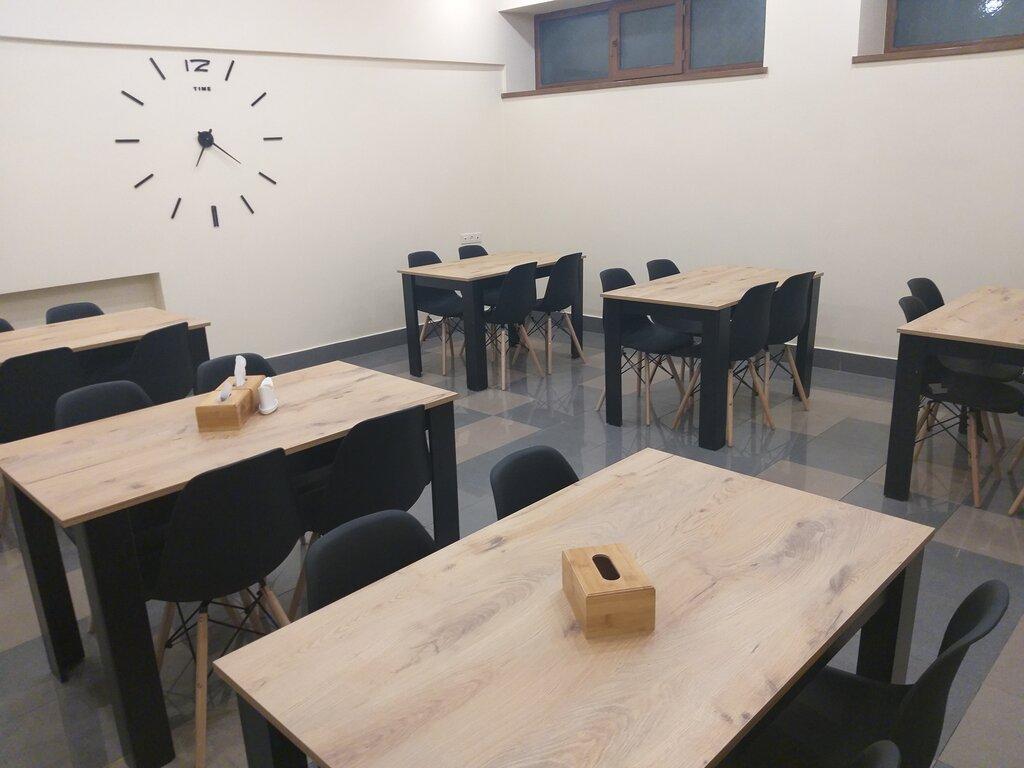 canteen — Gurman — Yerevan, photo 2