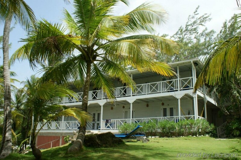 Eco Lifestyle & Lodge