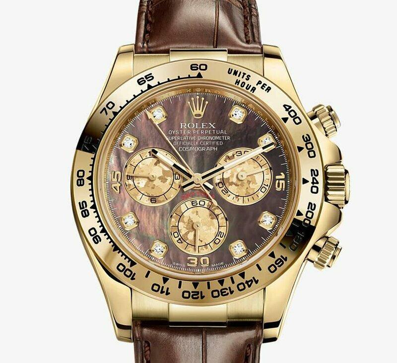 Часы пермь продать стоимость океанариума спб часы в работы и