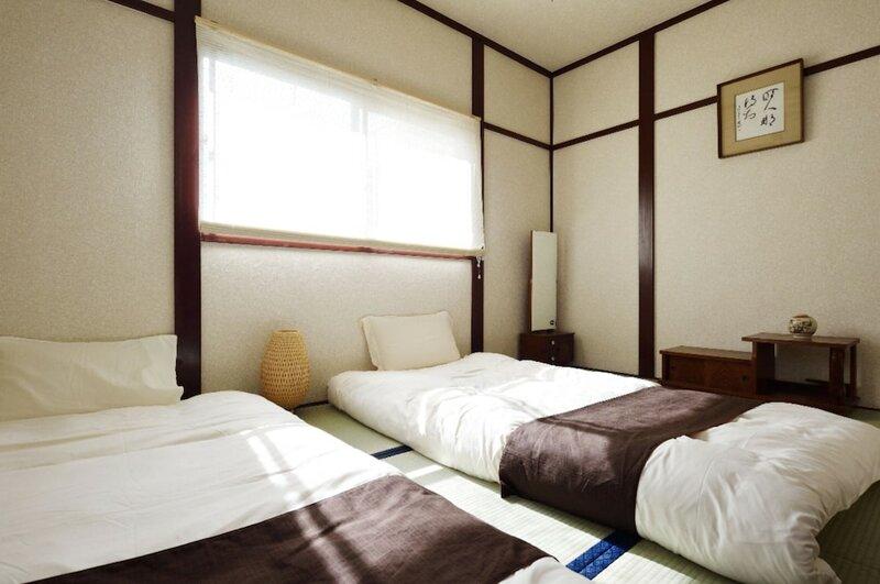 City Hotel Universal Japan