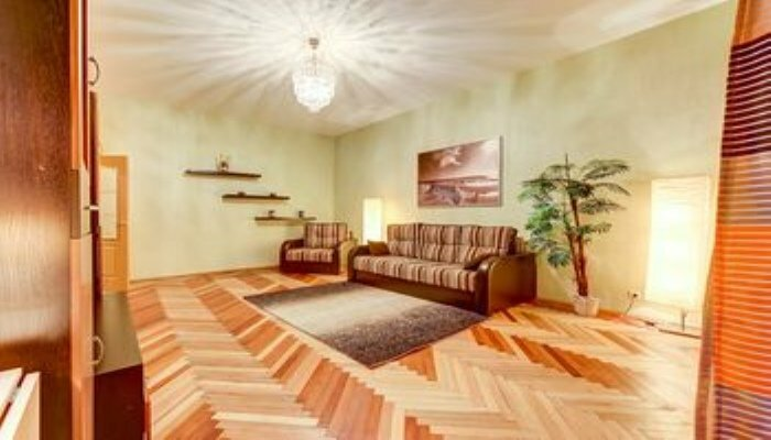 Гостевой дом Nevsky 13 Guest House
