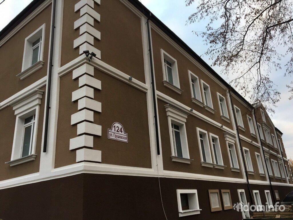 медицинское оборудование, медтехника — Медиор — Минск, фото №2