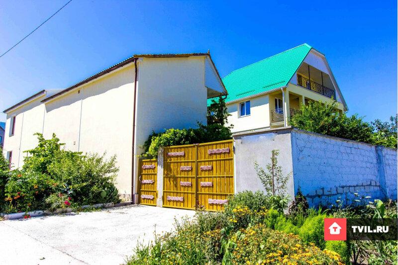Гостевой дом Судак