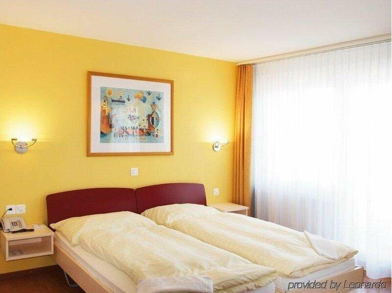 Hotel Hohenfels