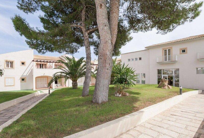 Pierre & Vacances Mallorca Vista Alegre